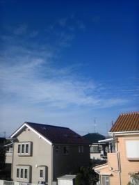 2010_11_02_0472
